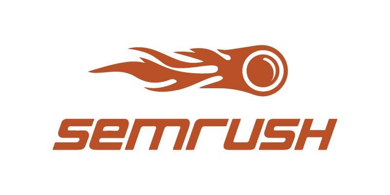 As melhores ferramentas de marketing digital: SEMRush