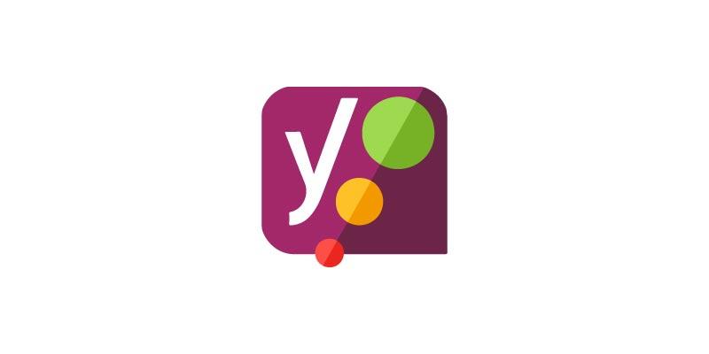 As melhores ferramentas de marketing digital: Yoast