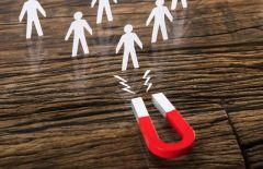 Como elaborar um fluxo de nutrição de leads para aumentar sua base leads