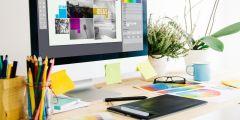 Landing Page: como criar uma boa página de conversão para a sua marca