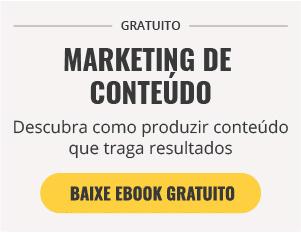 [E-Book Grátis] Marketing de Conteúdo para Resultados