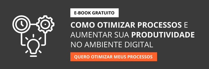 ebook-como-otimizar-a-produtividade