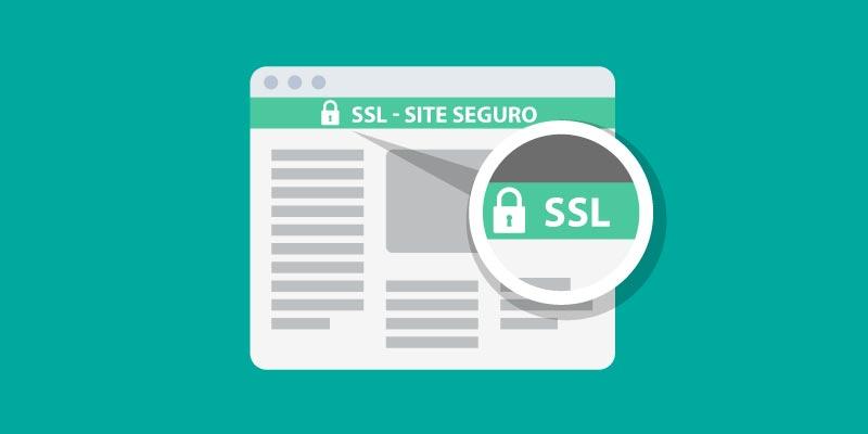 SSL: o que é e qual a importância para o ranqueamento do seu site?