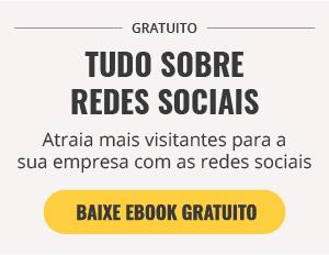 Ebook - tudo sobre redes sociais