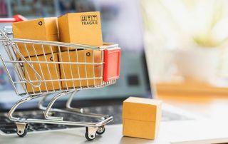 Carrinho de vendas, como diminuir a taxa de abandono de carrinho