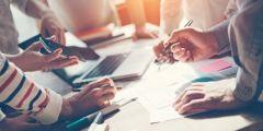 Aprenda a como fazer um plano de marketing digital em 11 passos