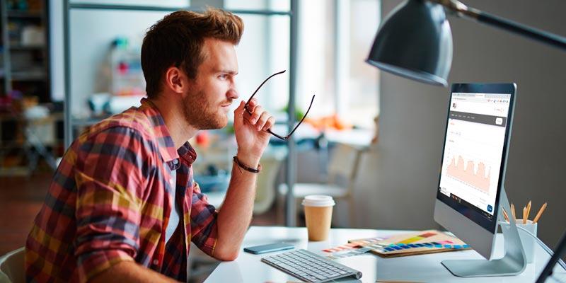 ferramentas-de-marketing-digital-otimizar