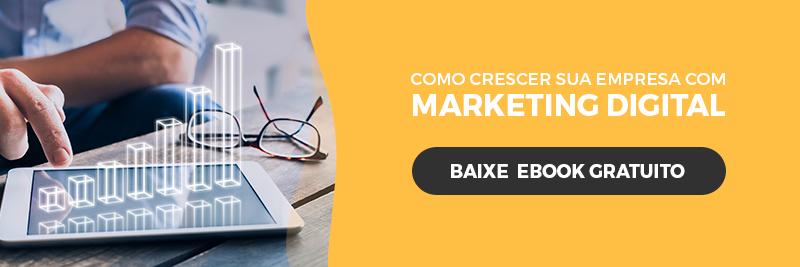 [E-Book Grátis] Como crescer sua empresa com Marketing Digital