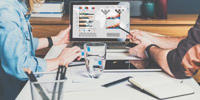 Melhores estratégias de marketing digital