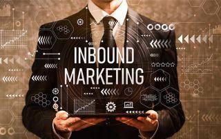 Plano de Inbound Marketing