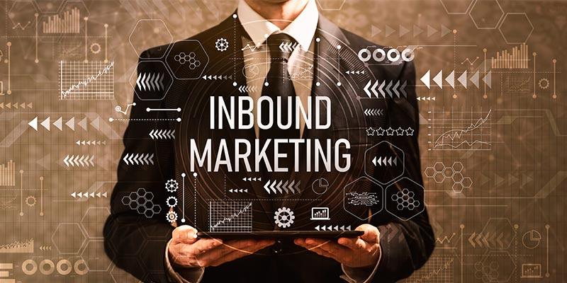 Conheça os benefícios de fazer um plano de inbound marketing