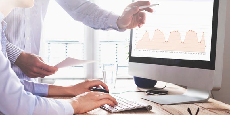 Confira os benefícios de contar com uma plataforma de automação de marketing