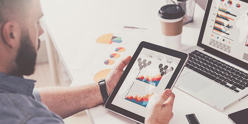 Conheça a plataforma de marketing digital ideal para o seu negócio