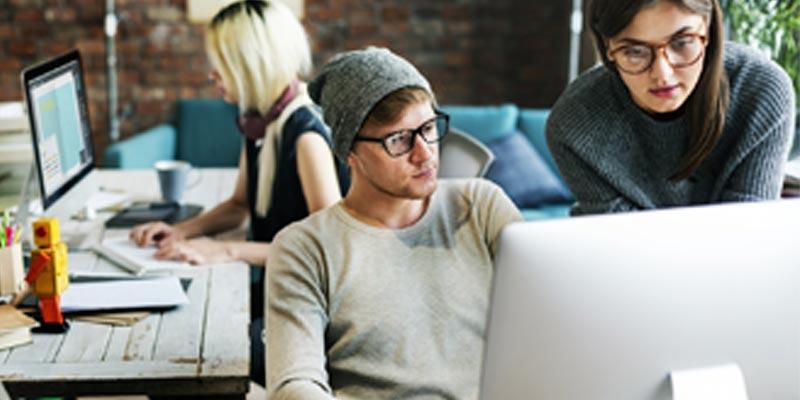 Conheça as principais estratégias de marketing para aplicar no seu negócio