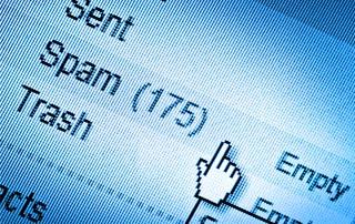 como-fazer-para-o-email-nao-cair-no-spam
