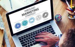 Aprenda como usar Inbound Marketing para ter sucesso ao otimizar processos!