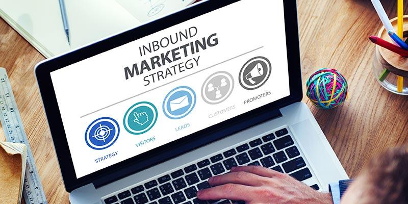 Como aplicar ações de Inbound Marketing no seu negócio?