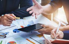 Aprenda sobre estratégias de marketing e o relacionamento com seus potenciais clientes!