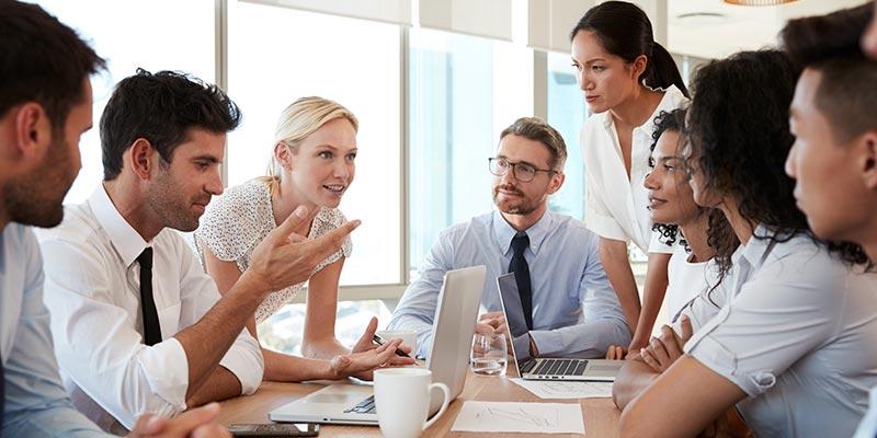 Criar uma persona para o seu negócio