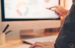 Novo horizonte à vista! Use ferramentas de marketing digital para remar seu negócio rumo ao sucesso