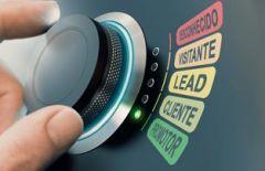 Saiba como criar um funil de vendas marketing digital e melhore os resultados da sua empresa