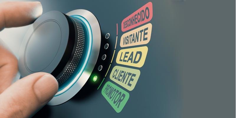 Aprenda como criar o seu funil de vendas marketing digital?