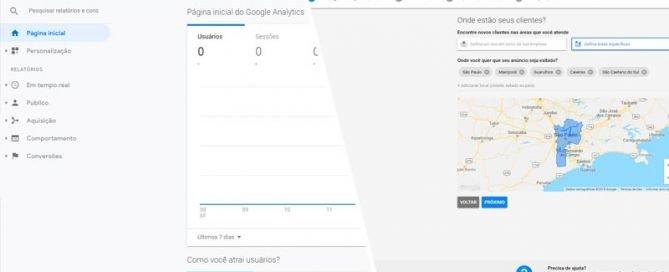 google-adwords-e-analytics-google-adwords-e-analytics