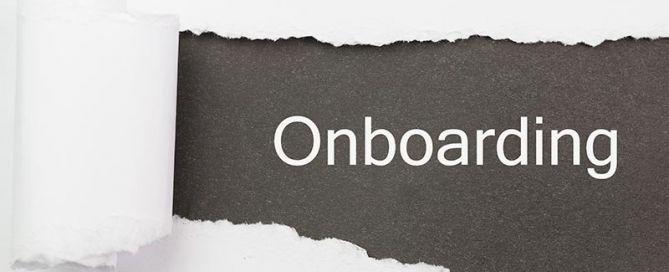 onboarding-onboarding