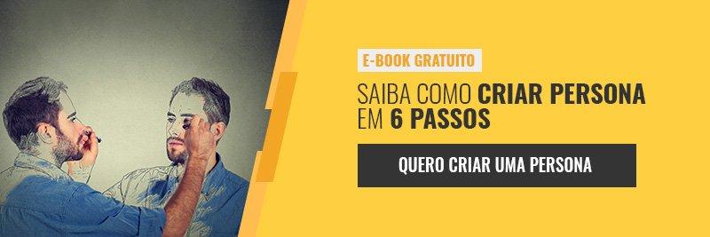 E-book - Saiba como criar personas