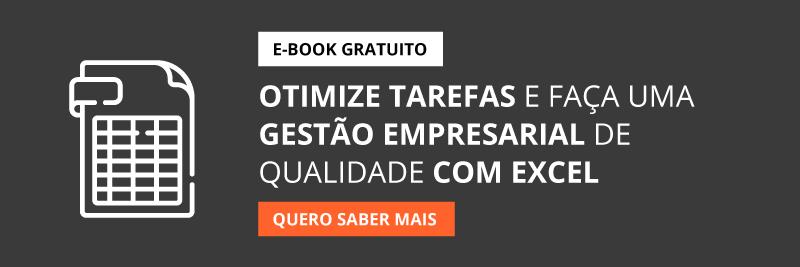 e-book-gratuito-gestao-empresarial
