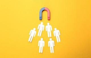 como-gerar-leads-leads
