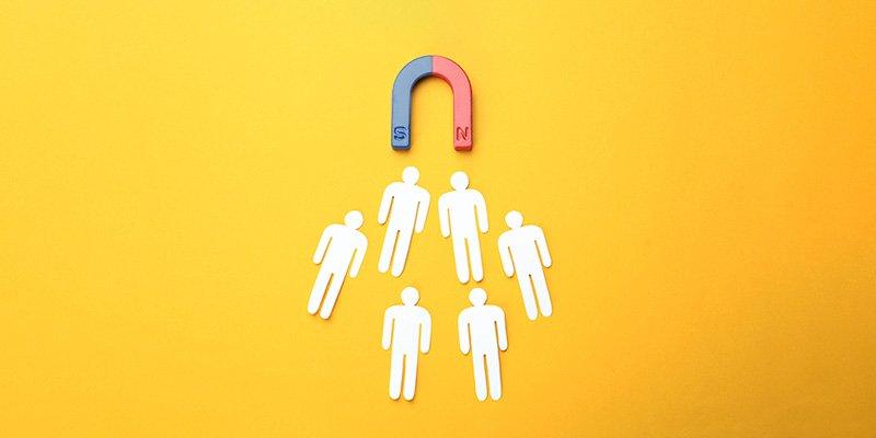 como gerar leads é essencial para o seu empreendimento