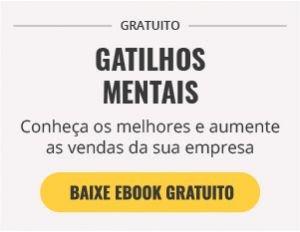 [E-book] Os melhores gatilhos mentais para aumentar suas vendas