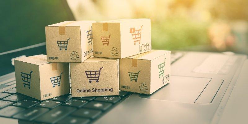 Gerar Leads para E-commerce