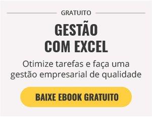 E-book - Otimize tarefas e faça uma gestão empresarial de qualidade