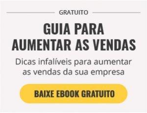 E-book - Dicas infalíveis para aumentar as vendas