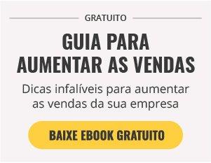 [E-book] Guia definitivo para aumentar as vendas