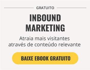 [E-book] Como obter resultados mais rápidos com Inbound Marketing