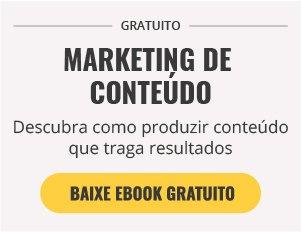 [E-Book] Marketing de Conteúdo para Resultados