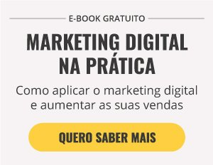 E-book - como aplicar o marketing digital e aumentar as suas vendas