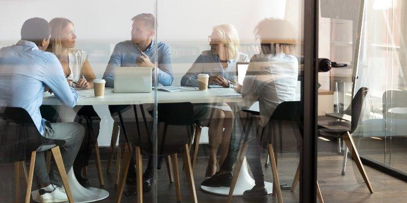 Marketing Digital no Cenário Empresarial