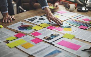 metodologia-agil-metodologia-agil