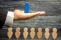 Qualificação de Leads: descubra o que é e como qualificar para o seu negócio decolar!