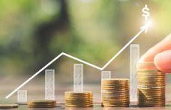 Descubra como aumentar a taxa de conversão de vendas com Inbound Marketing