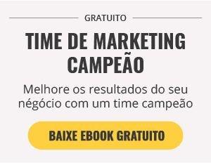 [E-Book] Melhore os resultados do seu negócio alinhando os times de Marketing e Vendas