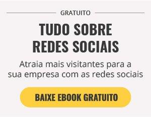 E-book - tudo sobre redes sociais