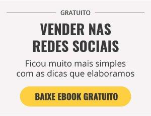 E-book - Vender nas redes sociais