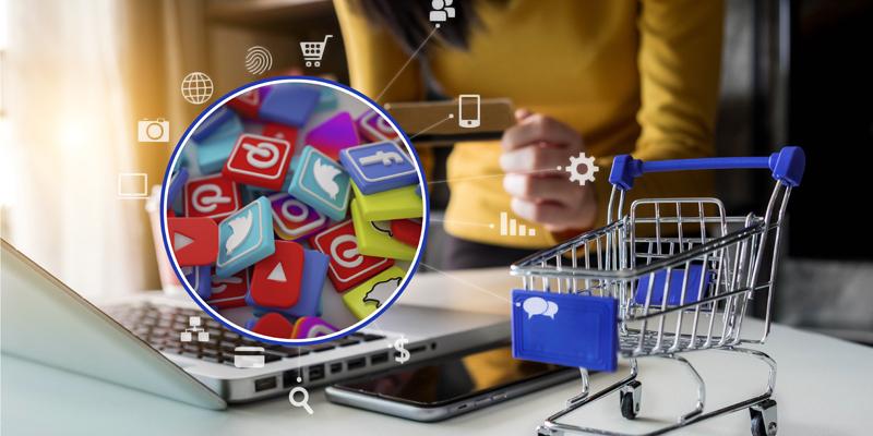 como-vender-nas-redes-sociais