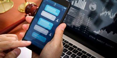 Estratégias Marketing Digital Clínicas