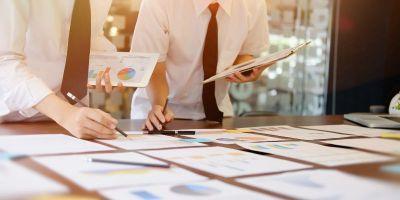 Gestão e Marketing Digital